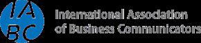 IABC-logo