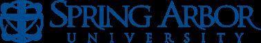 Spring-Arbor-Univ-logo