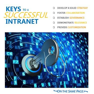 intranetforum-updated-11-6-16
