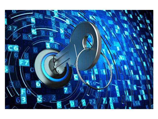 5 Keys to Successful Portal Development