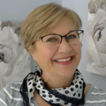 https://on-the-same-page.com/wp-content/uploads/2019/11/Tracy-Benson-Oct-2019.png