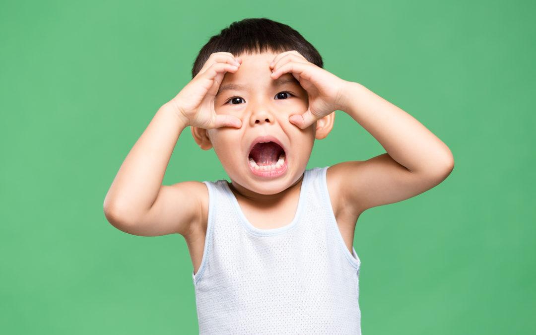 6 Skills Parenthood Taught Me About Leadership